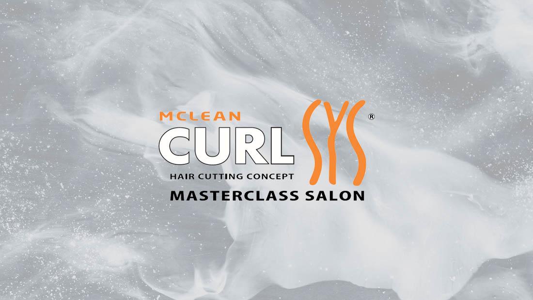 CurlSYS zertifizierter Lockenfriseur